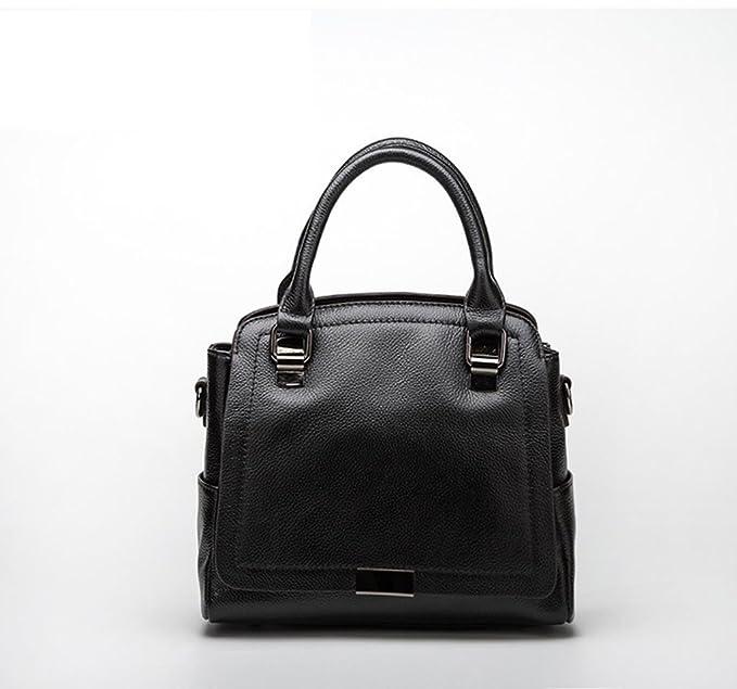 Vache Crr De Bandoulière Sac Bags Main Lady À Peau Fashion En zVUGSMLqp