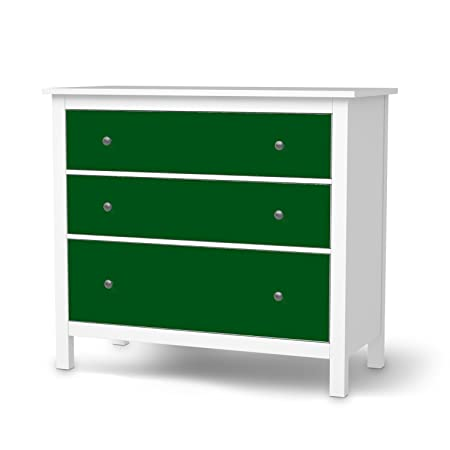 Furniture Foil For Ikea Hemnes Dresser 2 3 6 And 8 Drawers