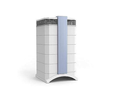 IQAir-[GC-MultiGas-Air-Purifier]-Medical-Grade-Air-[HyperHEPA-Filter]