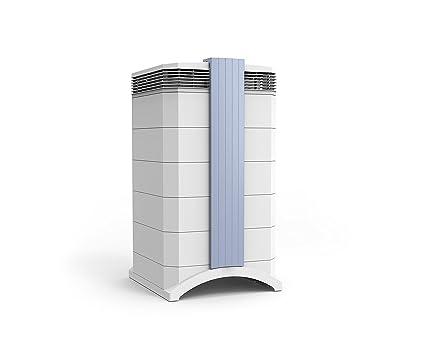 0b15ce99 Amazon.com: IQAir [GC MultiGas Air Purifier] Medical-Grade Air ...