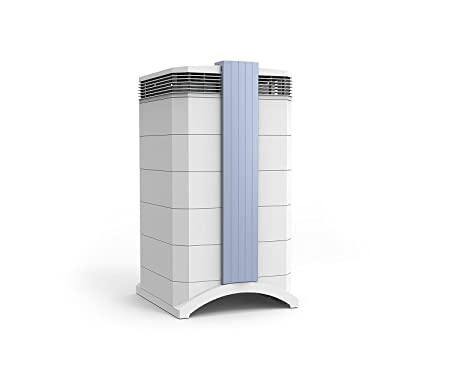 The 8 best air purifier for mcs
