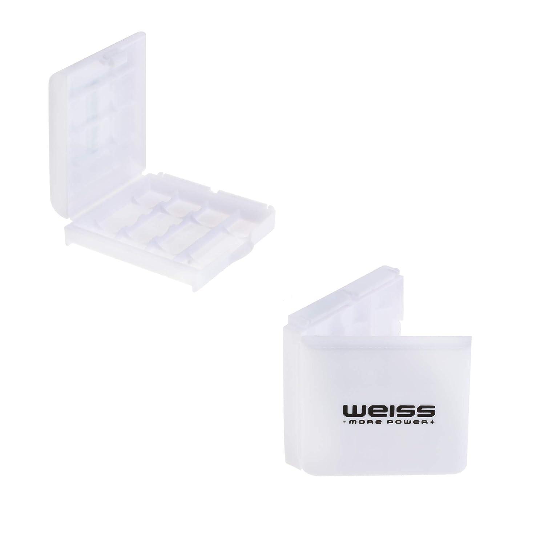 2: 1 Mini carrete de tubo termorretr/áctil transparente de alta calidad Gocableties transparente 19.1 mm x 5 m