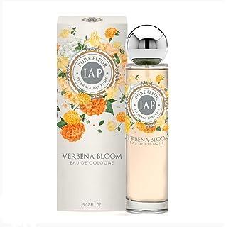 Juana en Provence Eau de Parfum Verveine cidra 125 ml ...