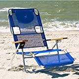 Tommy Bahama Beach Chairs - Best Reviews Guide