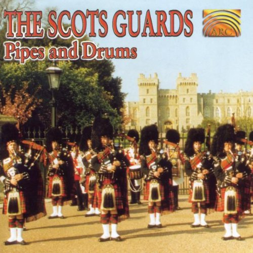Pipes  Drums