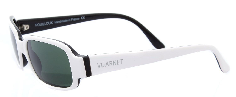 Vuarnet Junior Gafas De Sol PX3000 605 de BLN: Amazon.es ...