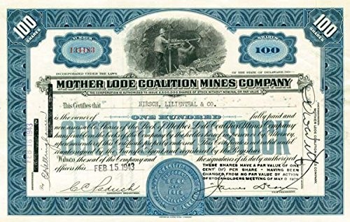 mother-lode-coalition-mines-company