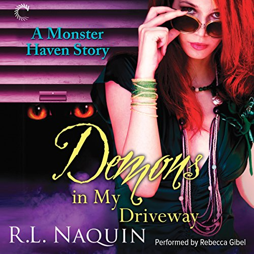 demons-in-my-driveway-a-monster-haven-story-book-5