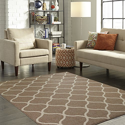 Kitchen Rugs Set Maples Rugs Made In Usa Rebecca 3 Piece Sets Non Slip Padded Small Area