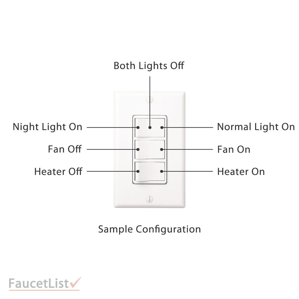 Bath Fan Light Heater Wiring Diagram Best Secret For Bathroom Exhaust And Broan Qtx110hl 29 Images Switch