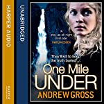 One Mile Under | Andrew Gross
