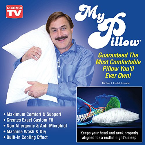 mypillowqueen-size-the-non-allergenic-pillow-with-built-in-cooling-effect-1-pillow