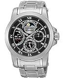 [セイコー]SEIKO 腕時計 PREMIER KINETIC DIRECT DRIVE プルミエ キネティック ダイレクトドライブ SRX013P1 メンズ [逆輸入]