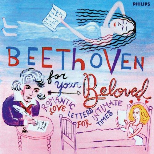 Beethoven Piano Sonata No 8 In C Minor Op 13