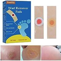 Wart Remover, Verrugas, Tratamiento Anti Verrugas Tratamiento