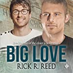 Big Love | Rick R. Reed