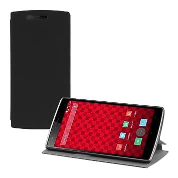 kwmobile Funda compatible con OnePlus One (5,5