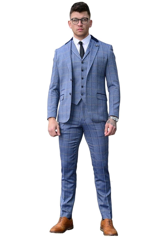 Fantastic Groom Suits Sydney Sketch - All Wedding Dresses ...