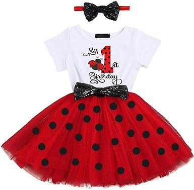 Infant Tutu Red Tutu Ladybug Tutu Red Black Tutu Toddler Tutu Baby Girl Tutu Newborn Photo Prop Black Tutu Birthday Cake Smash Tutu