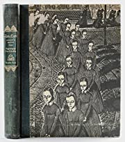 Jane Eyre.With wood engravings by Fritz…