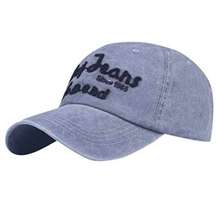 0609fc72a40 Image Unavailable. Image not available for. Color  Baseball Cap