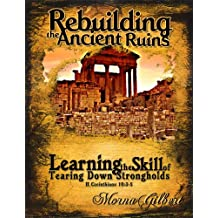 Rebuilding the Ancient Ruins: Learning the Skill of Tearing Down Strongholds