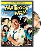 Mr. Troop Mom