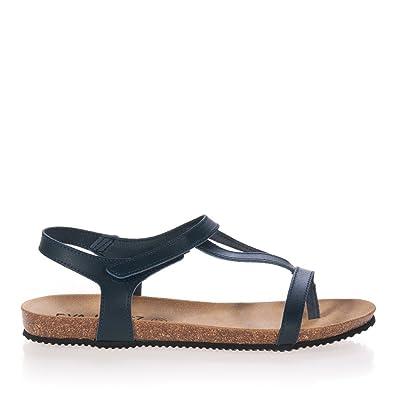 Lopez WomenAmazon ukShoesamp; Bio Sandals Eva co For Bags Leather lc3TKJuF1