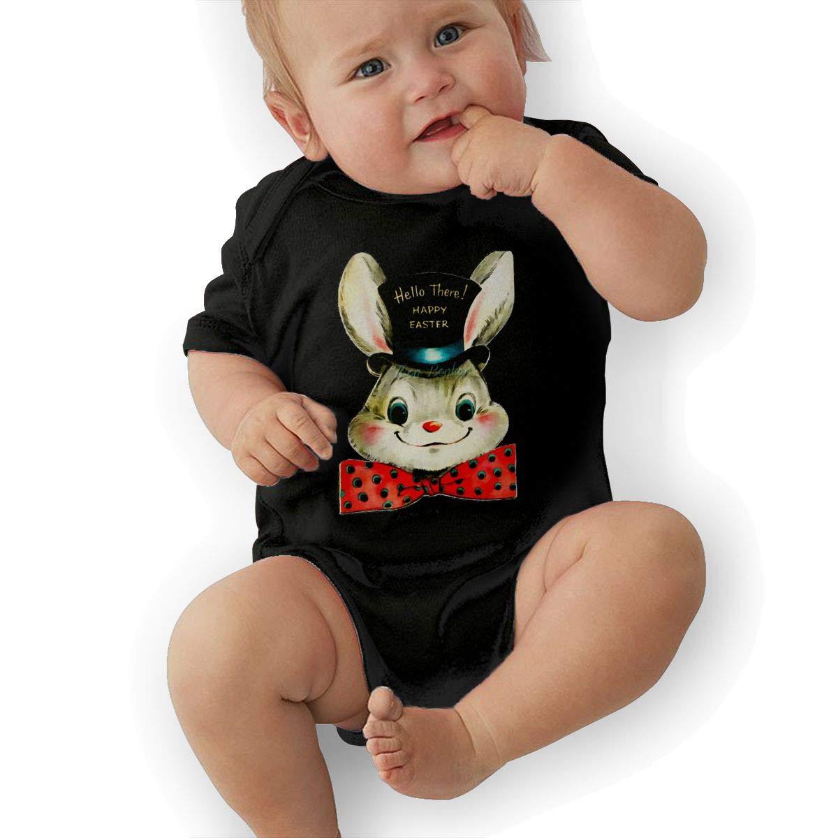 A14UBP Infant Baby Boys Girls Long Sleeve Romper Bodysuit LYFE SHRKS Unisex Button Playsuit Outfit Clothes