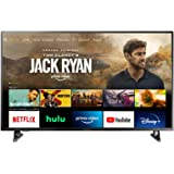 Insignia NS-50DF711SE21 50-inch Smart 4K UHD TV - Fire TV Edition - Limited Version