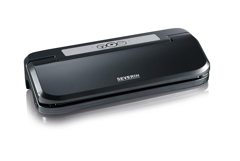 Severin FS 3609