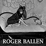 Roger Ballen: Animal Abstraction, , 9071848000