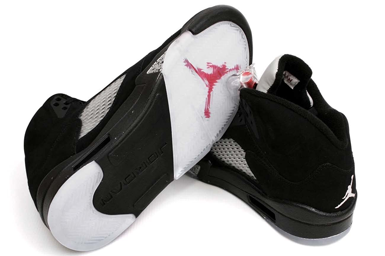 m. / mme mme mme nike air jordanie 5 hommes rétro - chaussure de basket magnifique couleur en première année dans sa catégorie explosive gh10395 bonnes marchandises e09168