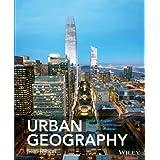 Urban Geography, 3rd Edition