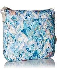 d0cf2fcfb Amazon.com: Kipling - Backpacks / Luggage & Travel Gear: Clothing, Shoes &  Jewelry