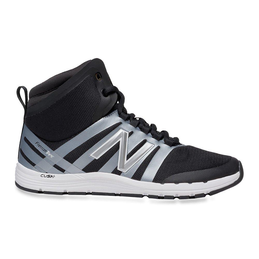 バーゲンで New Balance B012PE32XA Women's Shoes Balance New WX 811 MBW Size 7US B012PE32XA, リヴェール プレミアム:131bc20a --- albertlynchs.com