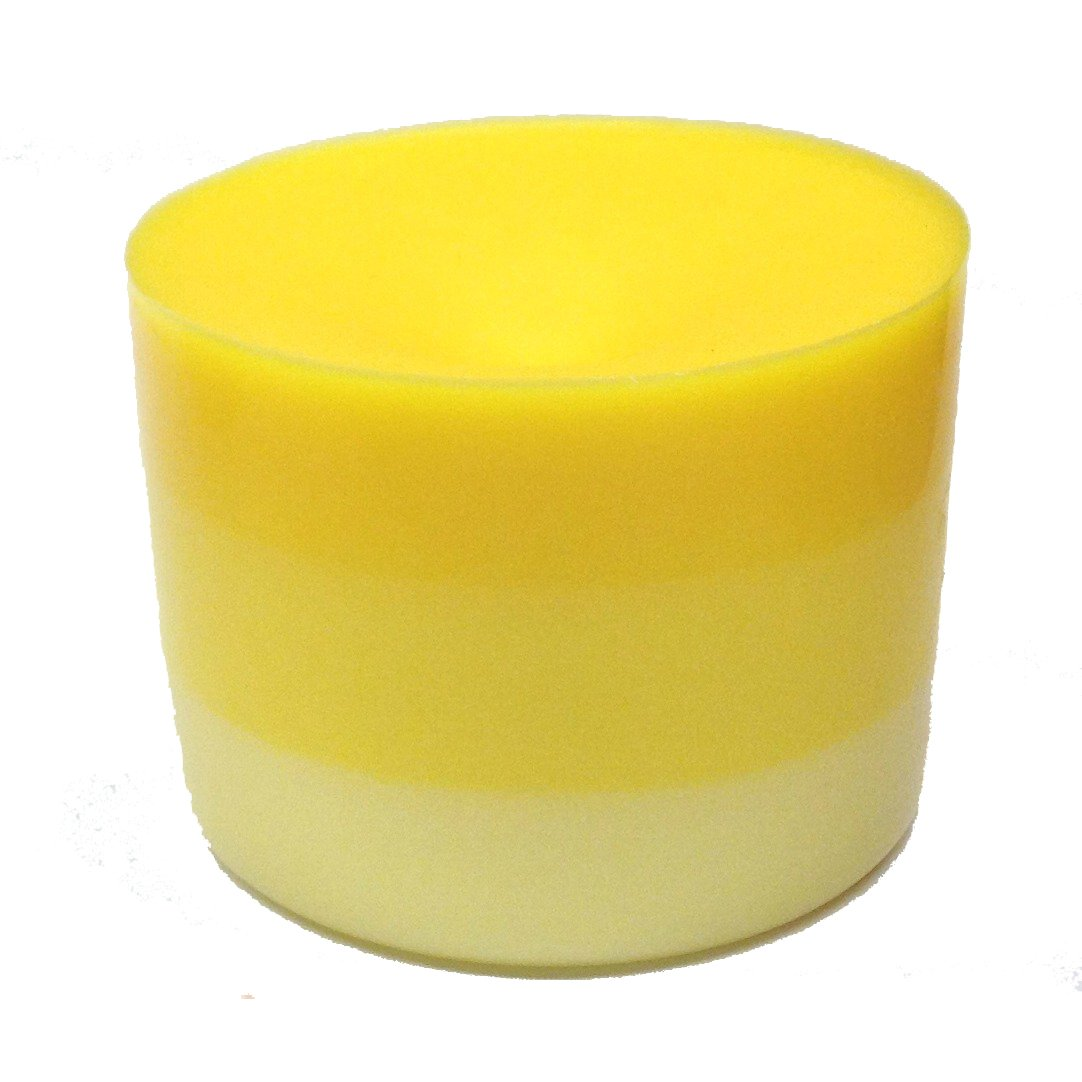 16 Oz Bright Yellow Liquid Dye