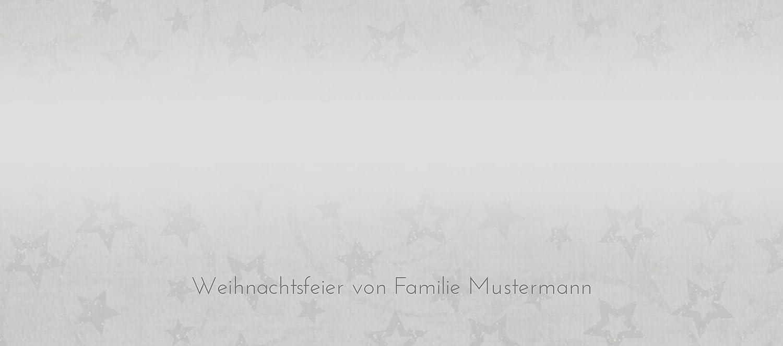 Kartenparadies Tischkarte Weihnachtstisch Tischkarte A_Mütze, hochwertige Platzkarte Platzkarte Platzkarte für die Weihnachtsfeier (Format  100x44 mm) Farbe  WeinRot B01MY7PCUI | Sale Deutschland  | Um Sowohl Die Qualität Der Zähigkeit Und Härte  | Neues Design  7b0d95