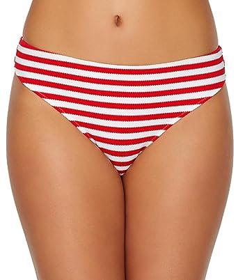 b16f118ab6 Freya Womens Drift Away Bikini Brief: Amazon.co.uk: Clothing