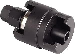 Power Steering Pump//Alternator Remover//Installer Tool OTC4681 Brand New!