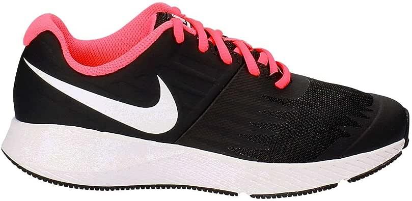 Nike Star Runner (GS), Zapatillas de Trail Running para Mujer: Amazon.es: Zapatos y complementos