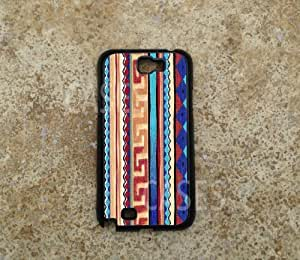 Galaxy Note 3 Case, Tribal Aztec Galaxy Note Cases, Best Designer Sam... wangjiang maoyi