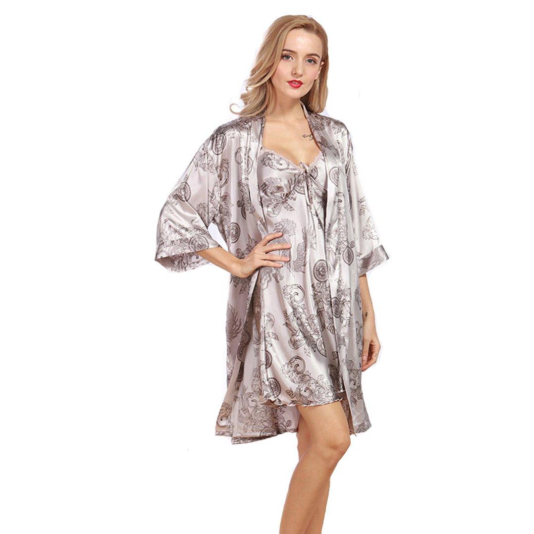 095e919ce9b030 Top 10 wholesale Silk Robe - Chinabrands.com