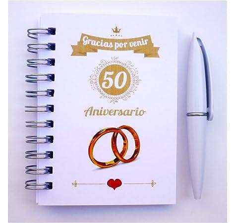 Recuerdos y Detalles Boda de Oro Para Invitados - Elegantes - Pack ...