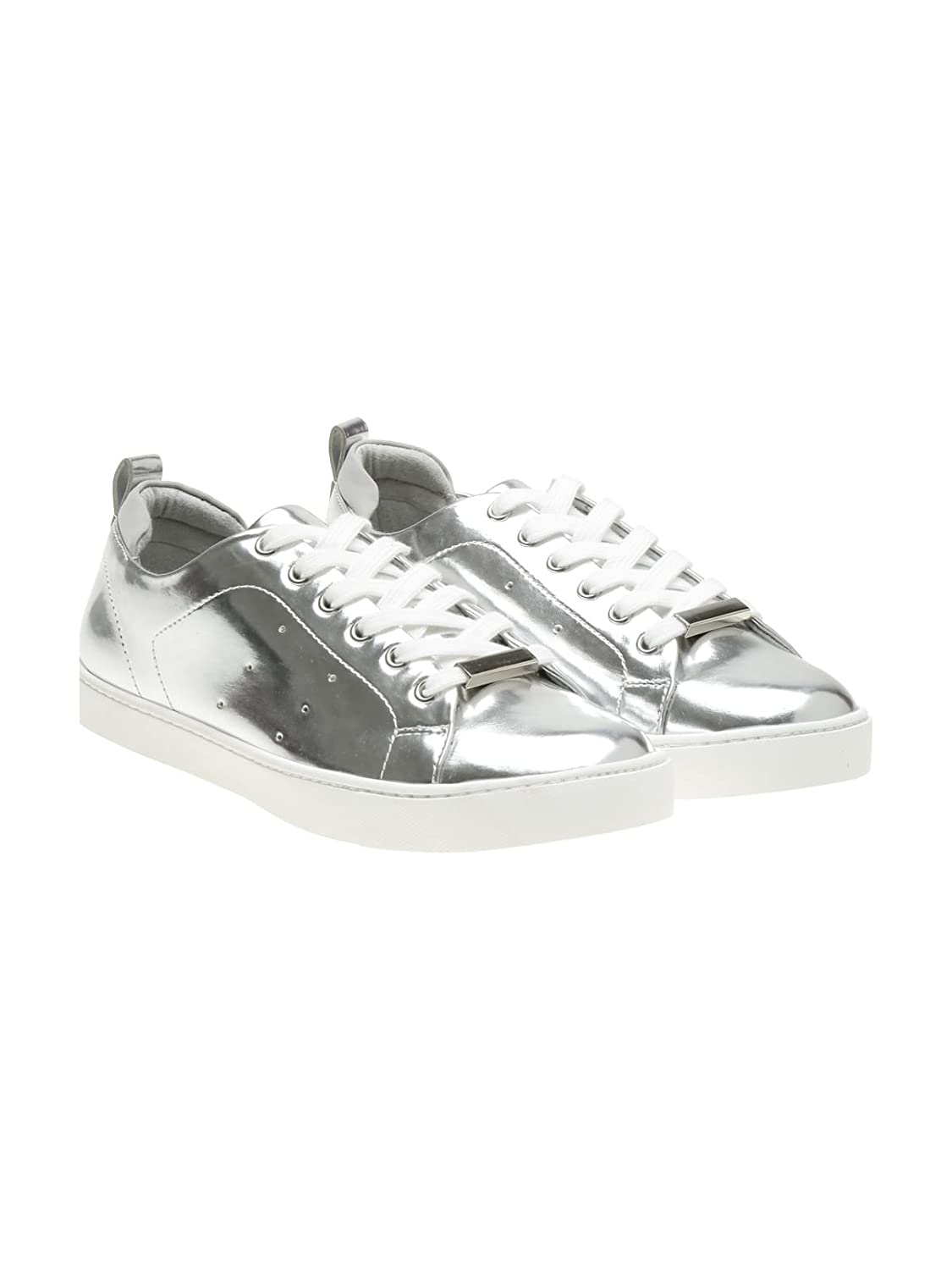 85990e149a2a8 Aldo Women's Sneakers: Buy Online at Low Prices in India - Amazon.in
