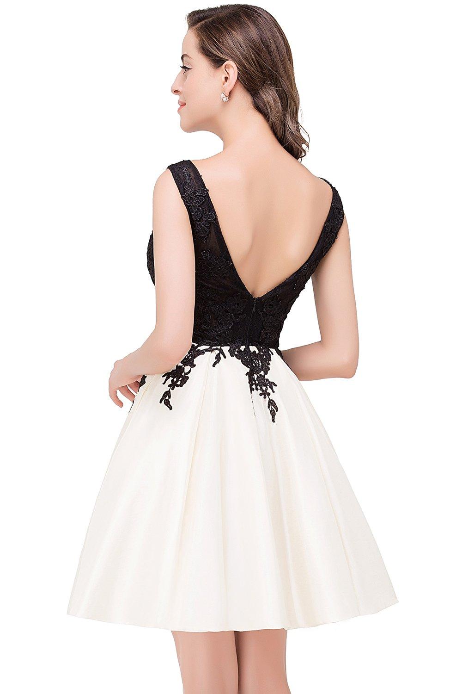 Ziemlich Nette Junior Ballkleider Zeitgenössisch - Hochzeit Kleid ...