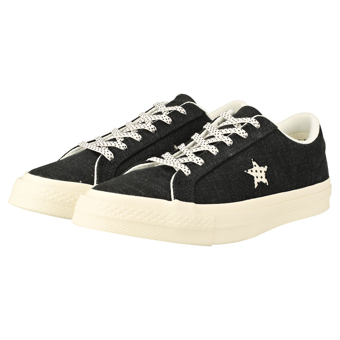 new styles 713e7 ad622 Amazon.com   Converse Mens One Star Ox Chambray Trainers   Fashion Sneakers