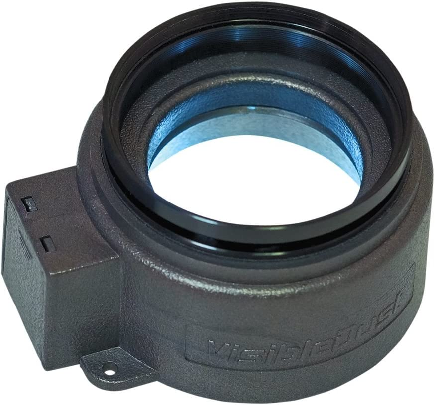 VisibleDust Super Bright Sensor Cleaning Combo B