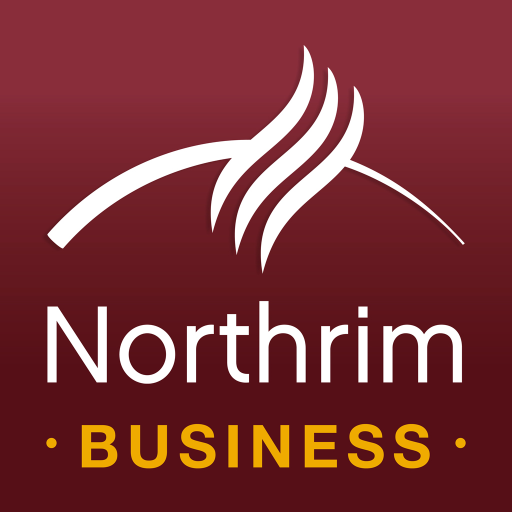 Northrim Bank Business Tablet
