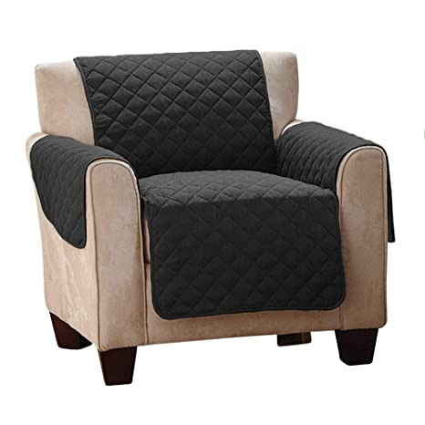 GH&YY Funda Sofa Impermeable Protector de Sofá Cubierta ...